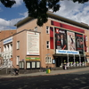 Theater Oberhausen, Foto: Roger Weil [CC BY-SA 3.0]