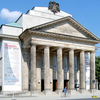 Landestheater Detmold, Foto: Guisquil CC BY-SA 3.0