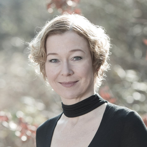 Astrid Andresen profile picture