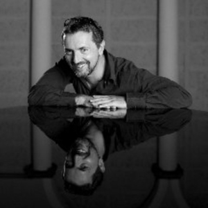 Detlef Soelter, International Stage Director for Opera, Operetta and Musical