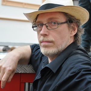 Günther Goldammer profile picture