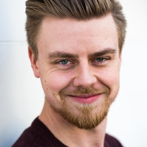 Stefan Herfurth profile picture