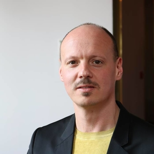 Andreas Liske profile picture