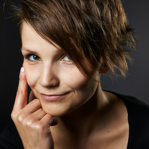 Teija Vaittinen profile picture